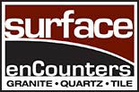 SURFACE ENCOUNTERS logo