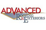 ADVANCED CONSTRUCTION & RESTORATION logo