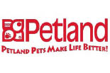 PET GARDEN INC. / PETLAND logo