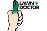 LAWN DOCTOR OF LADUE logo