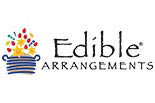EDIBLE ARRANGEMENTS FORT WORTH logo