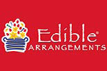 EDIBLE ARRANGEMENTS/GRAPEVINE/IRVING logo