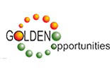 GOLDEN OPPORTUNTIES logo