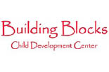 BUILDING BLOCKS CHILD DEVELOPEMENT CENTER logo