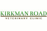 KIRKMAN ROAD VETERINARY CLINIC, INC logo