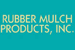 RUBBER MULCH PRODUCTS INC. logo