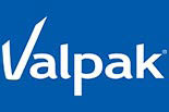 VALPAK OF GREATER ORLANDO logo