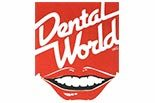 DENTAL WORLD - LONGWOOD, FL logo