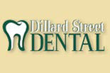 DILLARD STREET DENTAL - WINTER GARDEN logo