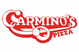 CARMINO'S PIZZA OLD BROOKLYN logo