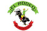 EL RODEO-NORTH OLMSTED logo