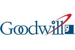 GOODWILL-BROOK PARK logo