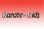 AVON LAKE ATA-KARATE FOR KIDS logo