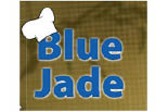 BLUE JADE CHINESE RESTAURANT logo