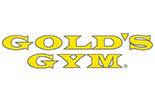 GOLDS GYMS, LLC - Willow Lawn & The Fan logo