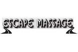 Escape Massage logo