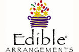 EDIBLE ARRANGEMENTS - BELL CREEK logo