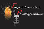 FIREPLACE INNOVATIONS logo