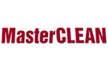 MASTER CLEAN CARPET &  AIR DUCT CLEANING logo
