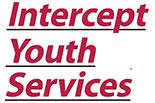 INTERCEPT YOUTH SERVICES ROANOKE logo