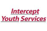 INTERCEPT YOUTH SERVICES FREDERICKSBURG logo