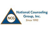 National Counseling Group Roanoke logo