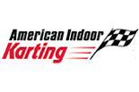 AMERICAN INDOOR KARTING- VA BEACH (RICH IDEAS) logo