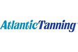 ATLANTIC TANNING logo