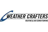 WEATHERCRAFTERS logo