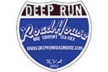 DEEP RUN ROADHOUSE GRILL* logo