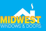 Midwest Windows Direct, Inc. logo