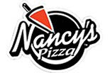 Nancy's Pizza / Naperville logo