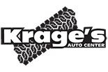 Krages Goodyear logo