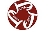 JJ Java Cafe logo