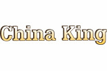 China King Chinese Restaurant logo