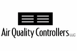 Air Quality Controller logo