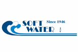 Soft Water logo