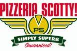 Pizzeria Scotty logo