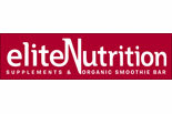 Elite Nutrition logo