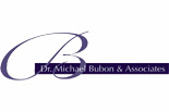 Bubon & Associates Orthodontics logo