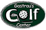 Gastrau's Golf Center, Inc. logo