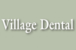 VILLAGE DENTAL logo
