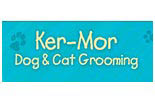 KER-MOR PET GROOMING LLC logo