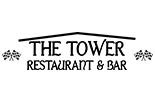 Tower Restaurant And Bar logo