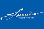 LUMIERE VEIN CENTER logo