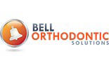 BELL ORTHODONTIC SOLUTIONS logo