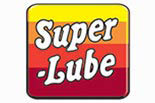 Super-Lube Oil Change Center logo