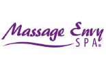 MASSAGE ENVY - Whitefish Bay logo