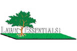 LAWN ESSENTIALS, LLC. logo