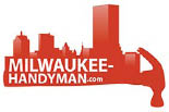 MILWAUKEE-HANDYMAN.COM LLC logo